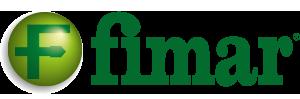 Логотип бренда Fimar