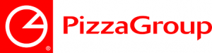 Логотип бренда Pizzagroup