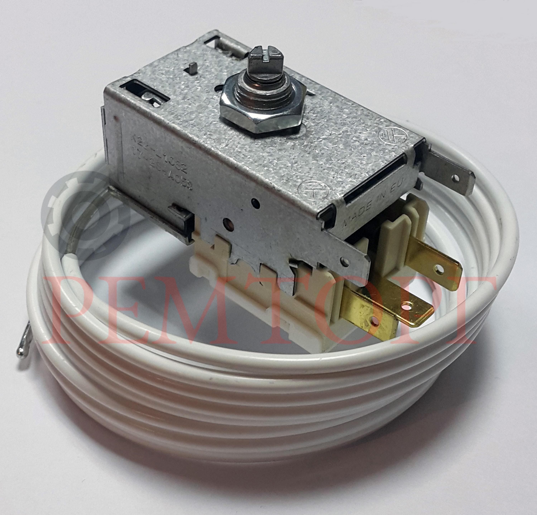 Термостат испарителя K22 L1082