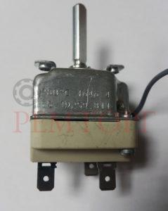 Термостат однофазный 50-270°C