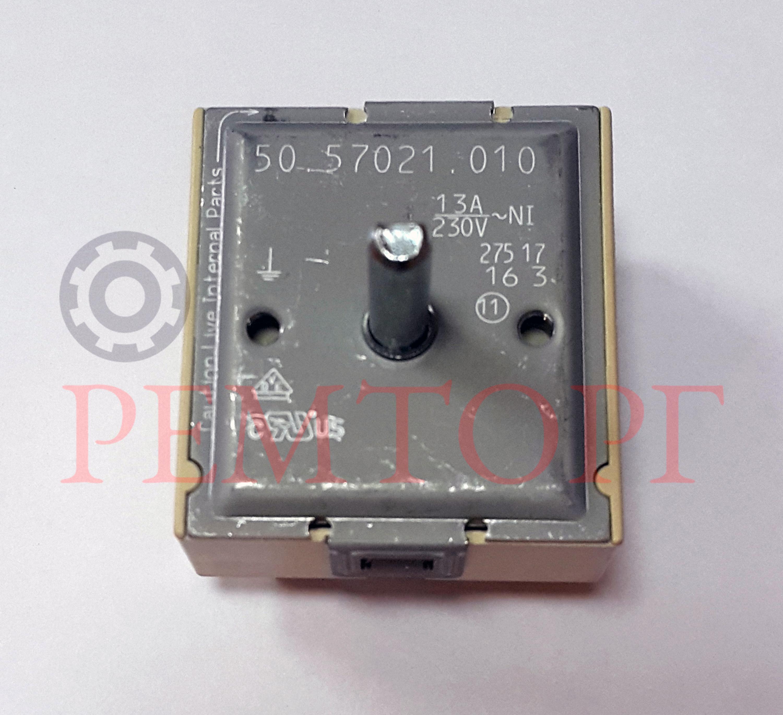 Энергорегулятор 230V