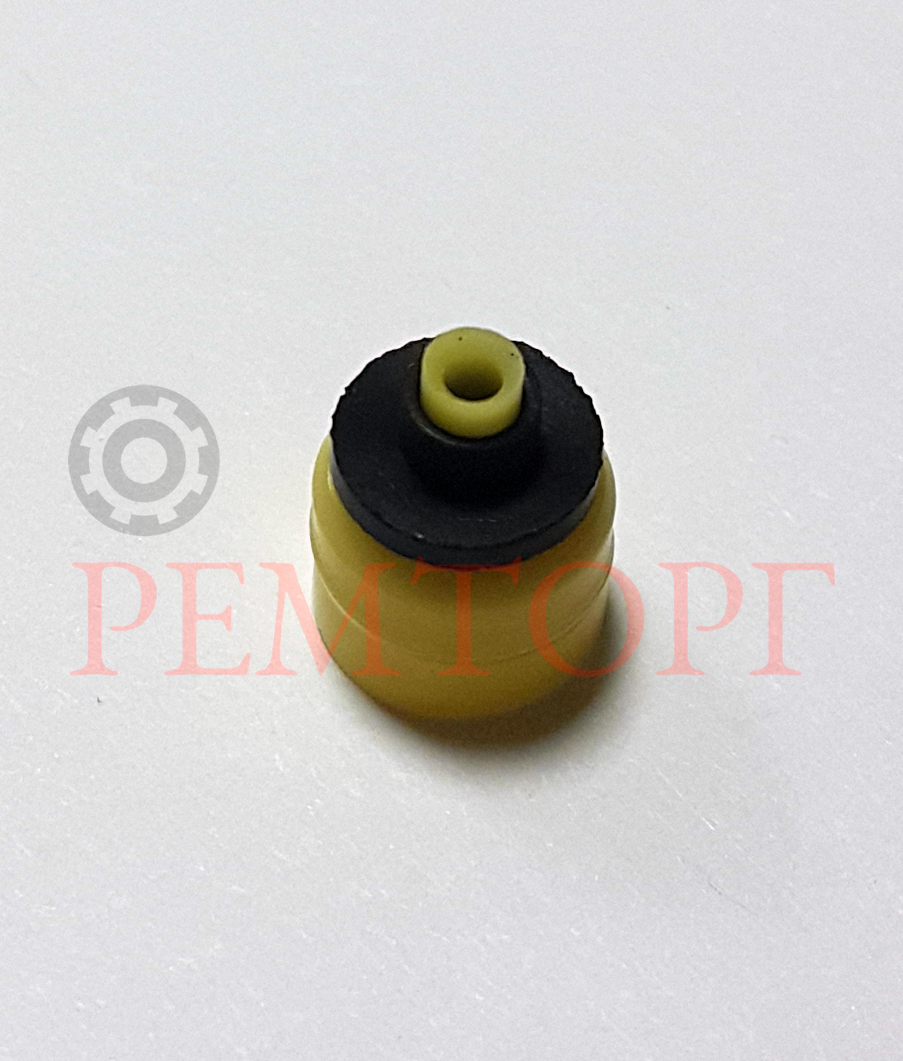 Жиклер желтый 2.5 л/мин