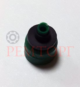 Жиклер зеленый 3 л/мин