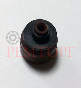Жиклер темно-коричневый 1.2 л/мин