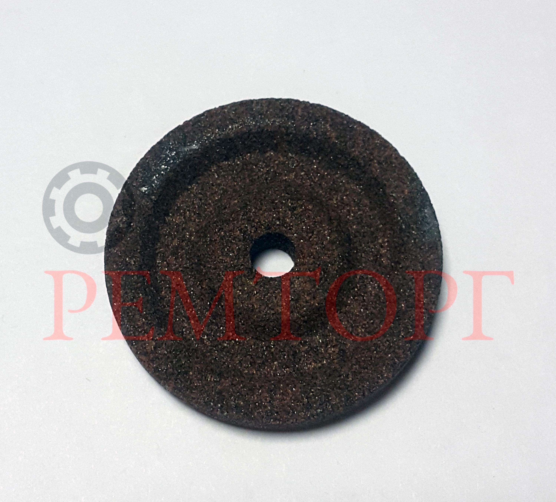 Заточный камень 45-6-8 мелкозернистое