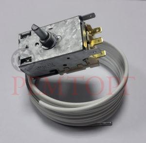 Термостат испарителя K59-L1275