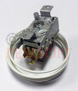 Термостат испарителя K61 L1508