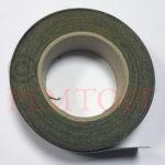 Тефлоновая лента ширина 45 мм - 10 см