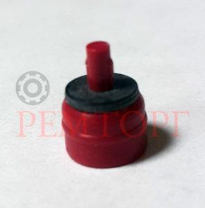 Жиклер красный 0.25 л/мин