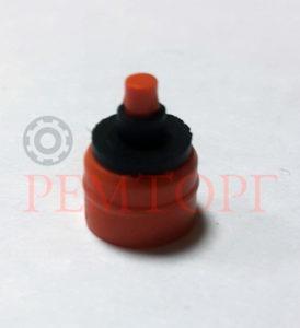 Жиклер оранжевый 0,5 л/мин