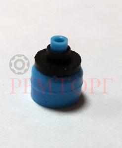 Жиклер синий 1 л мин