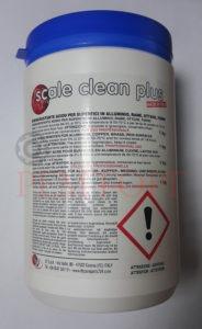 Средство для удаления накипи SCALE CLEAN 1кг