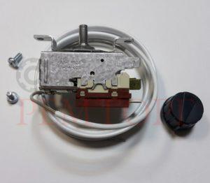 Термостат испарителя K61 L1504
