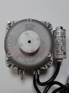 Двигатель ELCO 18Вт RET 18-25