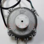 Электродвигатель ELCO VNT 25-40/1286