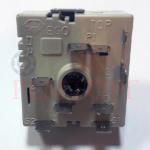 Энергорегулятор 230В 12А