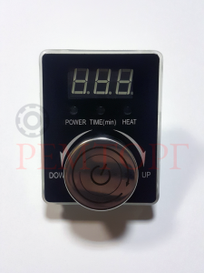 Пульт управления с индикацией 3,5 кВт