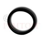 Уплотнительное кольцо 03100 EPDM