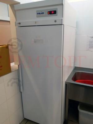 Ремонт и обслуживание холодильных шкафов в Москве - Ремторг