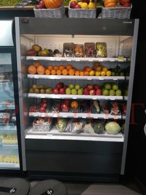 Ремонт и обслуживание холодильного оборудования в Москве