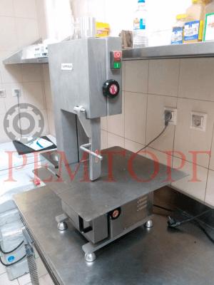 Ремонт и обслуживание электромеханического оборудования в Москве - РЕМТОРГ